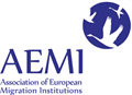 Call for Papers AEMI