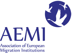 AEMI-Call for paper 2020